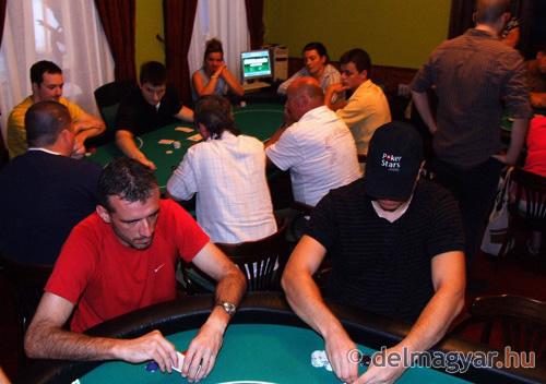 poker1_1