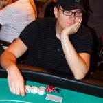 poker1_2