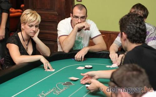 poker2_1