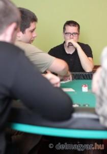 poker2_2